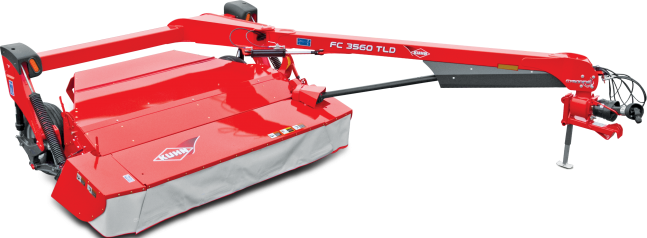 FC3150TLD_01_Sil.png