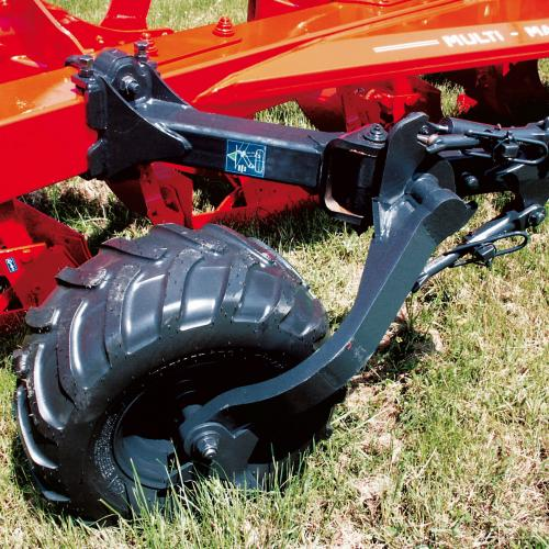 High Floating Depth Wheel with Shock Absorber.jpg
