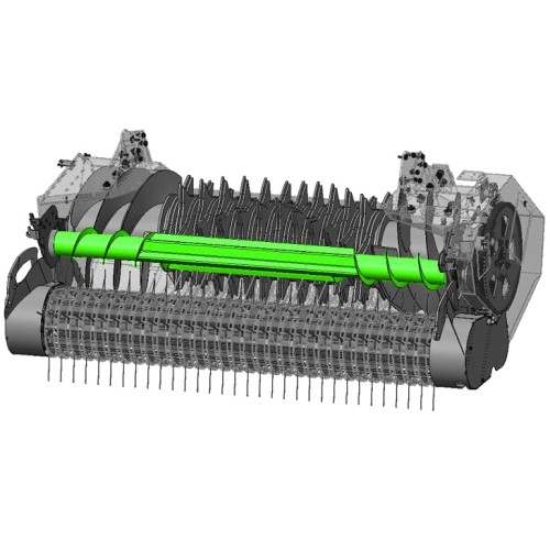 LSB870_Power_Feed_Roller.png