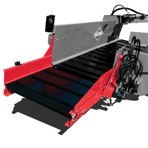 MM300_3Foot_Folding_Conveyer.png